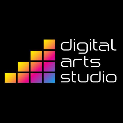Digital Arts Studio - Atlanta, GA 30318 - (404)352-9779 | ShowMeLocal.com