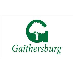 24/7 Gaithersburg Local Locksmith