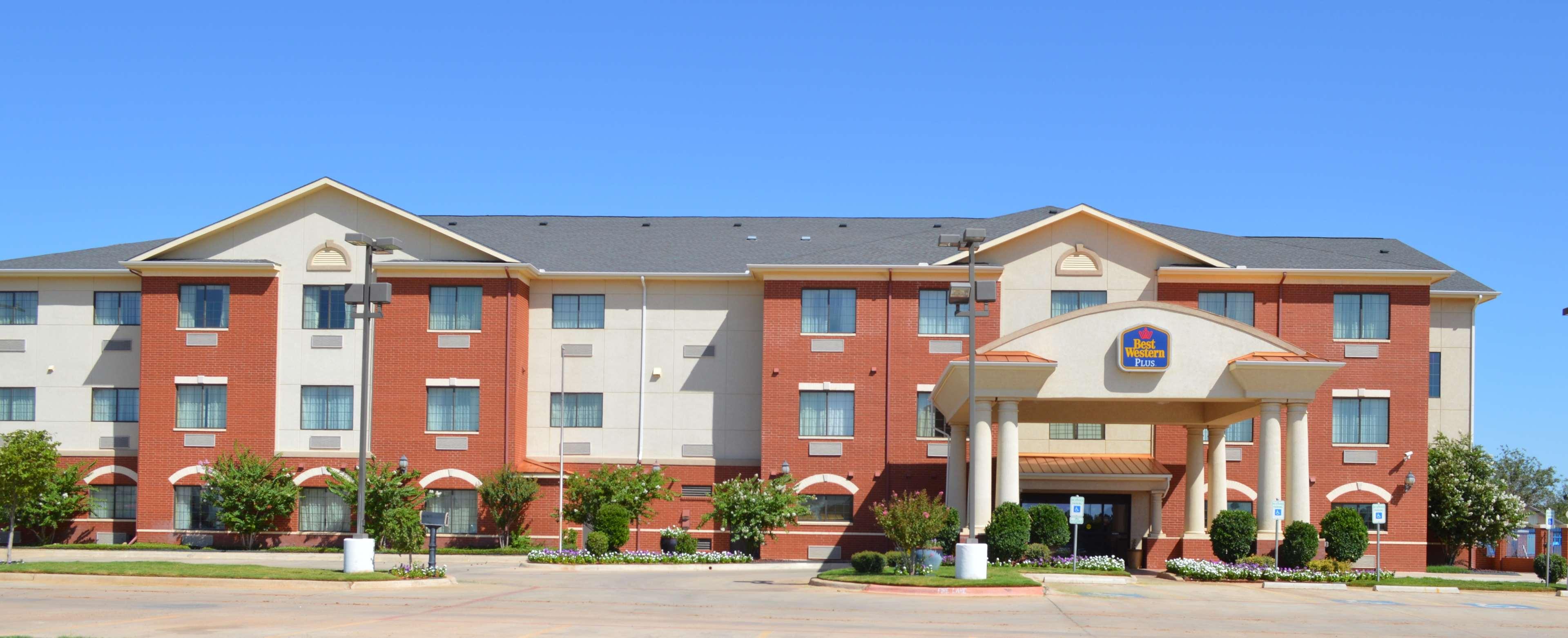 Best Western Hotel In Grand Rapids Mi