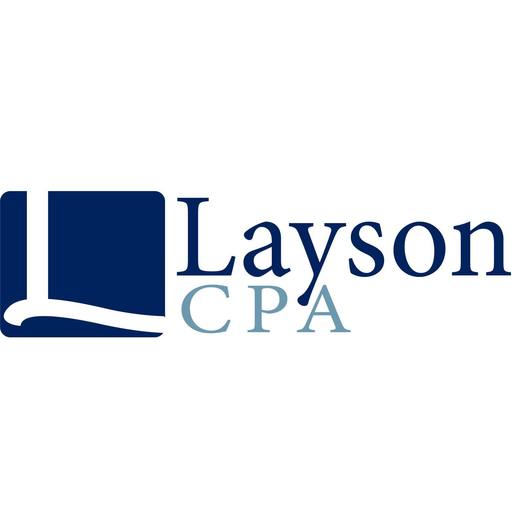 Layson, CPA - Macon, GA 31210 - (478)259-0523 | ShowMeLocal.com