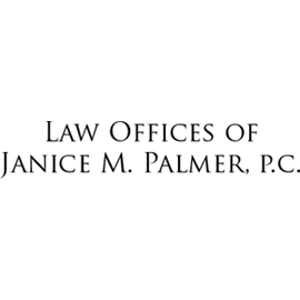 Law Office of Janice M Palmer