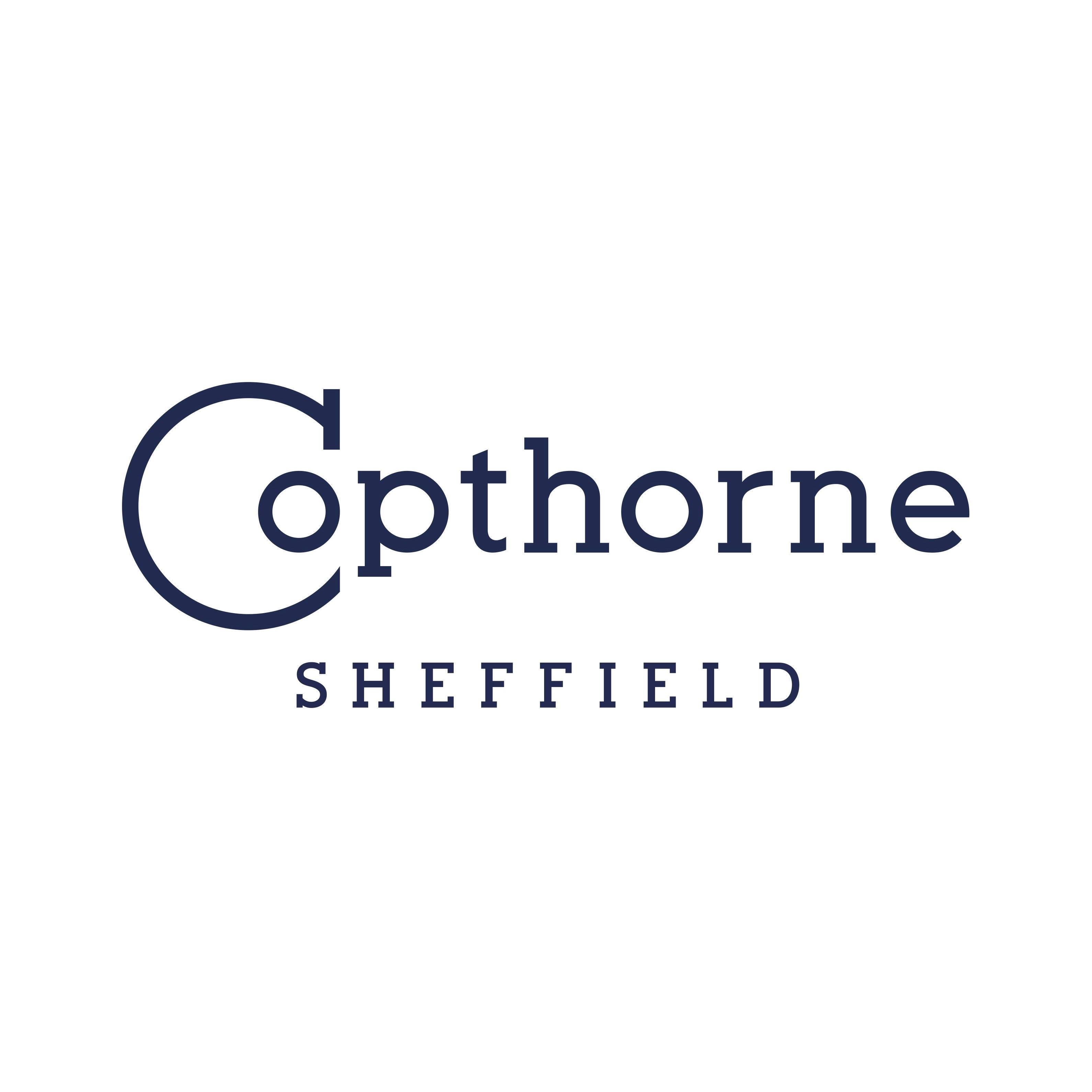 Copthorne Hotel Sheffield - Sheffield, South Yorkshire S2 4SU - 01142 525480   ShowMeLocal.com