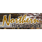 Northern Hardwood - Guelph, ON N1E 5Z1 - (888)856-8696 | ShowMeLocal.com