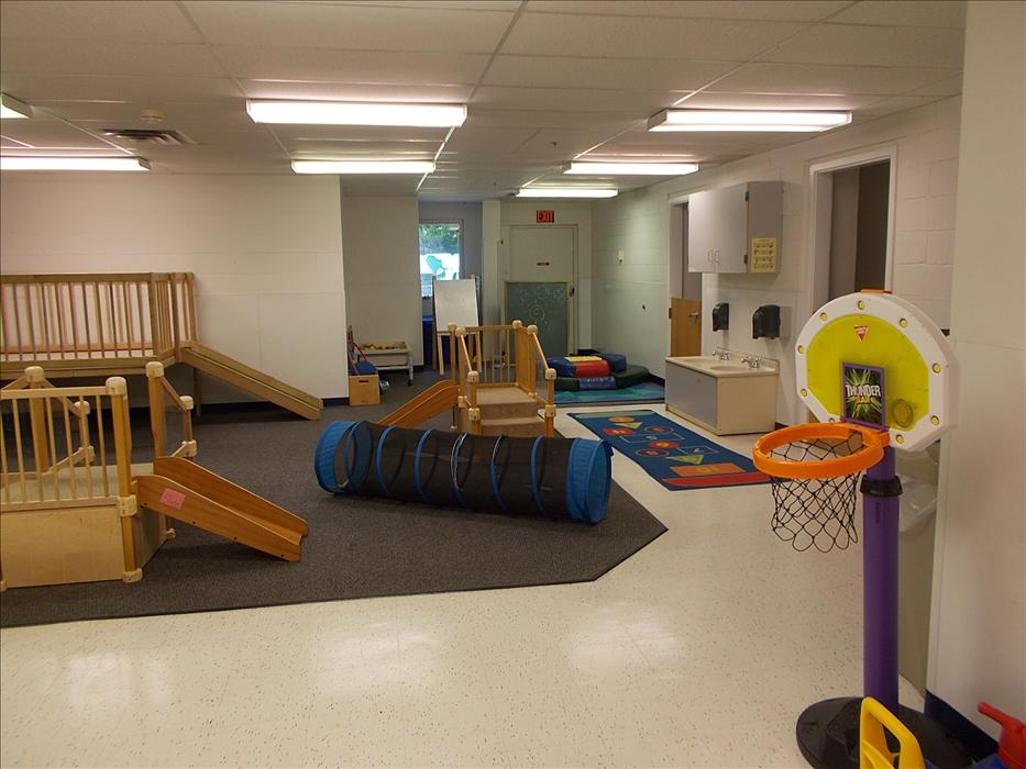 Penfield kindercare coupons near me in rochester 8coupons for Medical motor service rochester ny