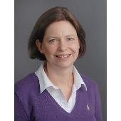 Kathrynne F Yland, MD Internal Medicine/Pediatrics