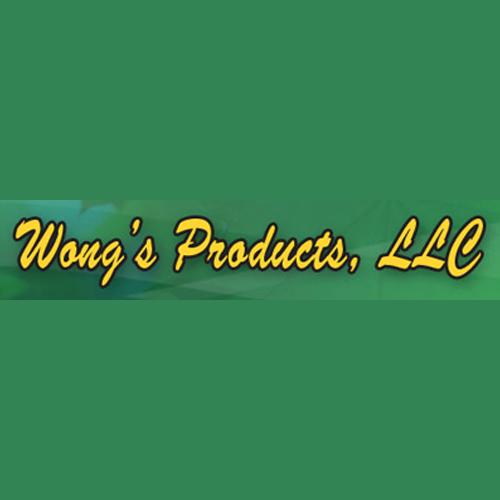 Wong's Products, LLC