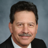 Robert J Kaner