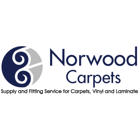 Norwood Carpets - Beverley, West Yorkshire HU17 9HN - 01482 865664 | ShowMeLocal.com