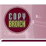 Bild zu Copy-Shop Broich in Hürth im Rheinland
