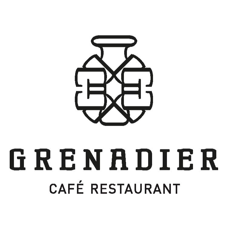 Herzlich Willkommen im Restaurant Grenadier