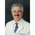 John Guttell, MD