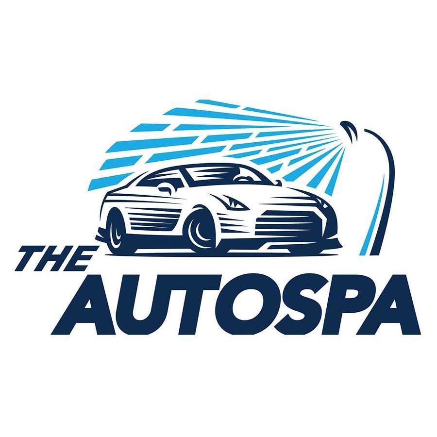 The Auto Spa