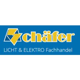 Bild zu Licht & Elektro Fachhandel Schäfer in Angermünde