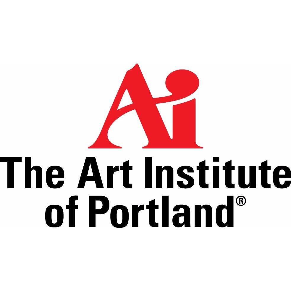 The Art Institute of Portland - Portland, OR - Colleges & Universities