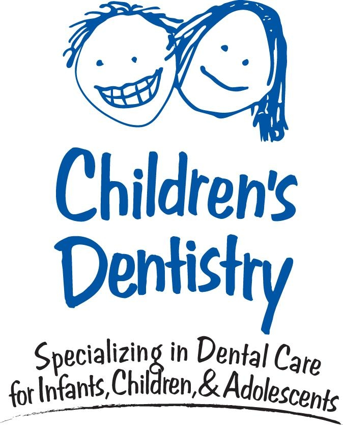 Tracy L Wilkerson DDS/Children's Dentistry