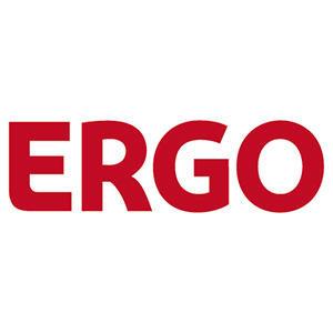 Bild zu ERGO Beratung und Vertrieb AG Geschäftsstelle Leonard Freier in Berlin