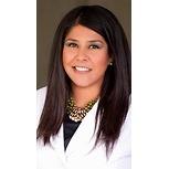 Dr. Narda Sanchez