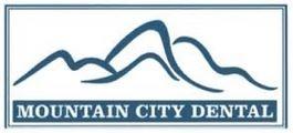 Mountain City Dental