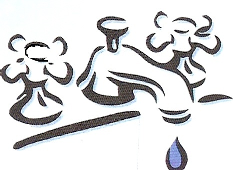 Garner Plumbing Inc.