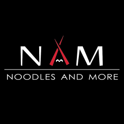 NAM Noodles and More