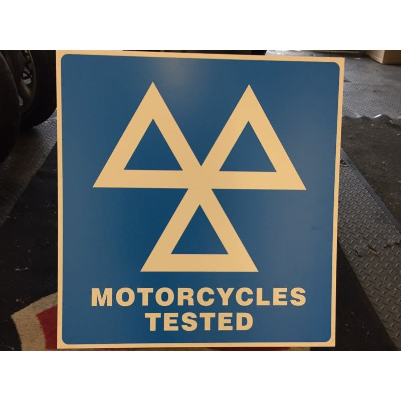 Street Evolution Motorcycles - Inverkeithing, Fife KY11 1DR - 01383 223100 | ShowMeLocal.com