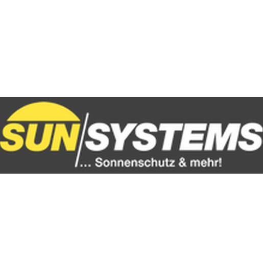 SUNSYSTEMS Sonnenschutztechnik GmbH