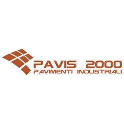 Pavis 2000