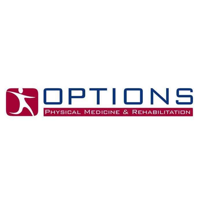 Options Physical Medicine & Rehabilitation - Nutley, NJ - Physical Therapy & Rehab