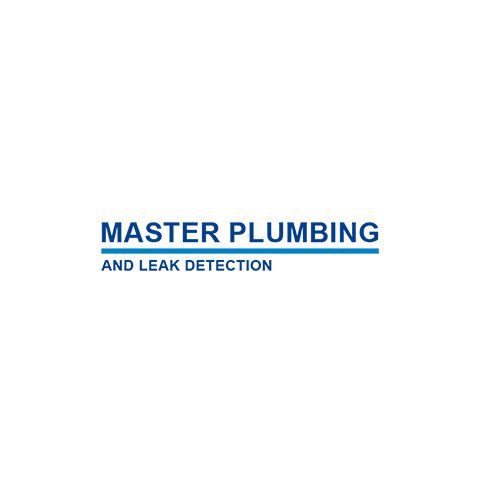 Master Plumbing and Leak Detection - Temecula, CA 92590 - (951)382-5359 | ShowMeLocal.com