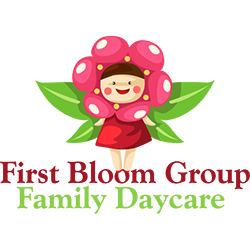 First Bloom Family Daycare