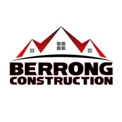 Berrong Construction