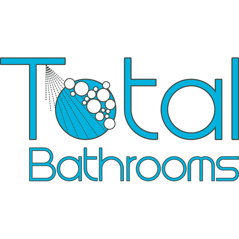 Total Bathrooms - Bath, Somerset BA1 3JF - 01225 462727   ShowMeLocal.com