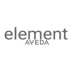 Element Aveda Lifestyle Subiaco - Subiaco, WA 6008 - (08) 9382 3004 | ShowMeLocal.com