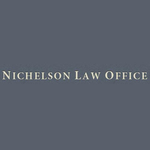 Bill Nichelson Attorney at Law