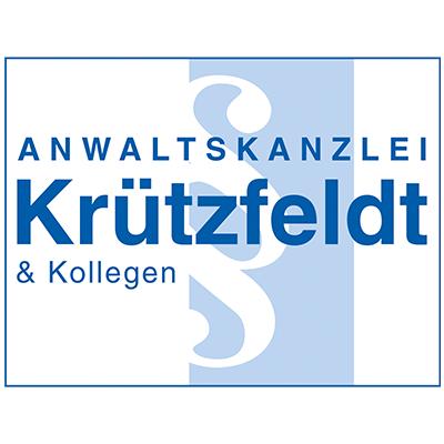 Bild zu Rechtsanwälte Krützfeldt + Kollegen in Weinstadt