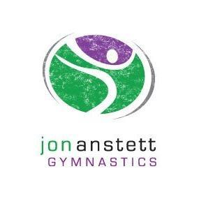 Jon Anstett Gymnastics