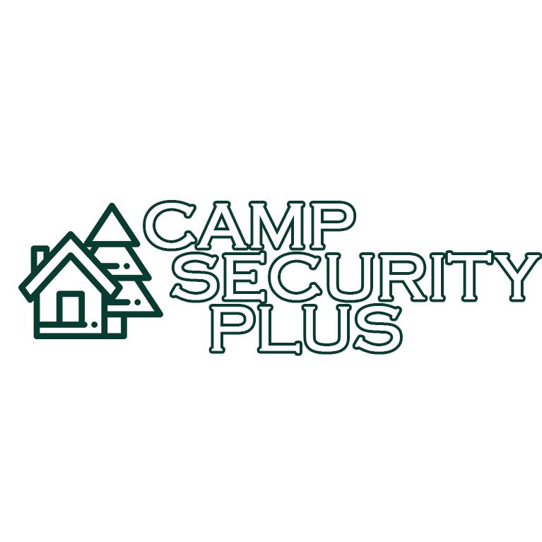 Camp Security Plus