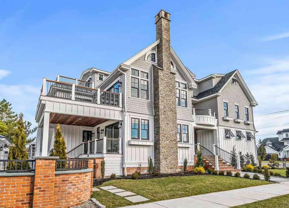 Mark Marroletti , Avalon Stone Harbor Real Estate Avalon (609)517-7305