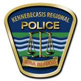 Kennebecasis Regional Police Force