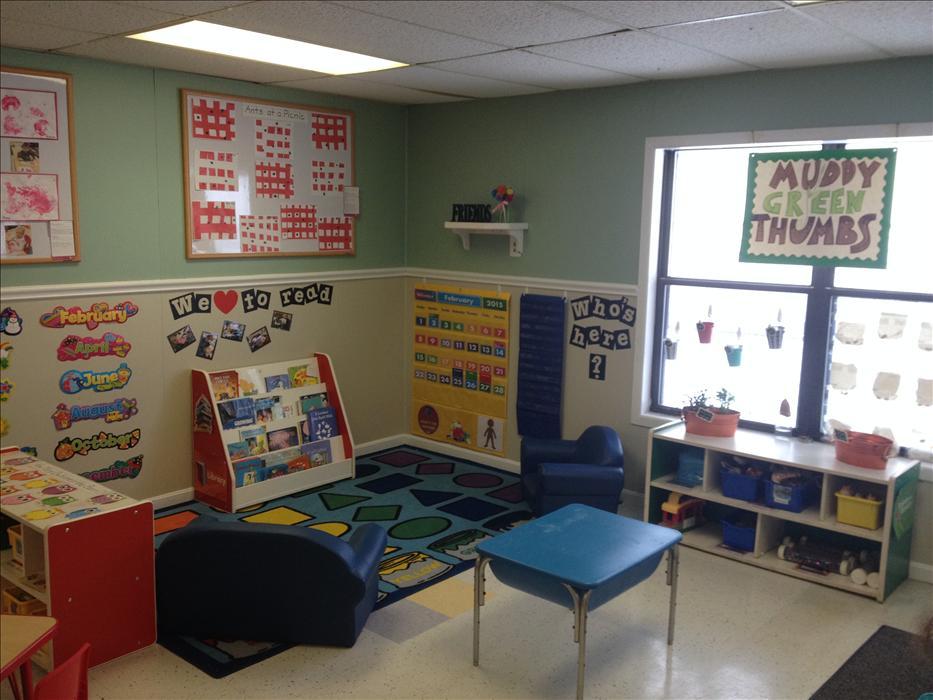 cincinnati preschools township kindercare cincinnati ohio oh 829