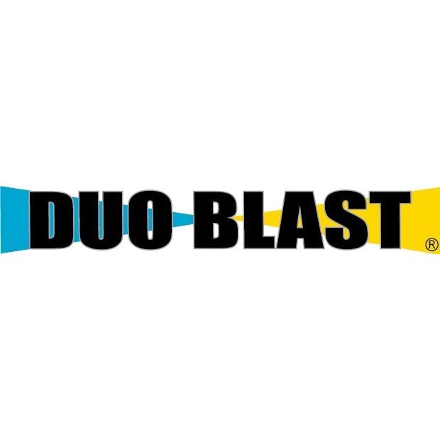 Duo Blast Equipment Ltd - Larne, County Antrim BT40 2SF - 02828 269900   ShowMeLocal.com