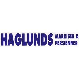 Haglunds Markiser & Persienner