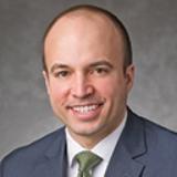 Derek Swedberg - RBC Wealth Management Financial Advisor - Minneapolis, MN 55402 - (952)476-3728 | ShowMeLocal.com