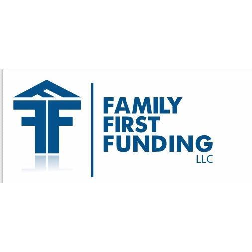 Davian Clarke - Family First Funding LLC