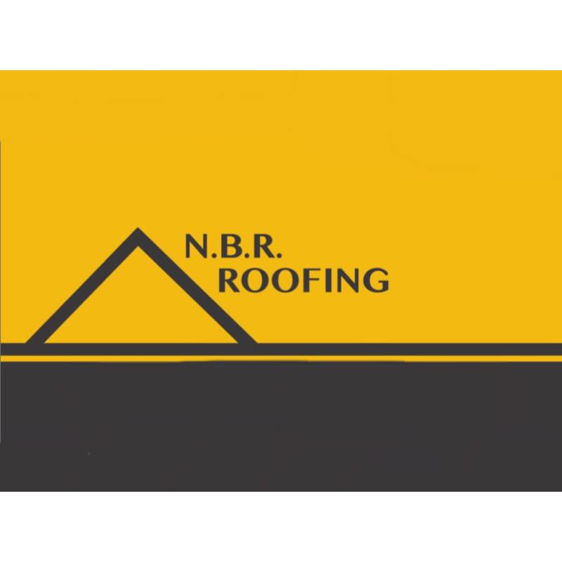 N B R Roofing - East Grinstead, West Sussex RH19 3DA - 07377 735440 | ShowMeLocal.com