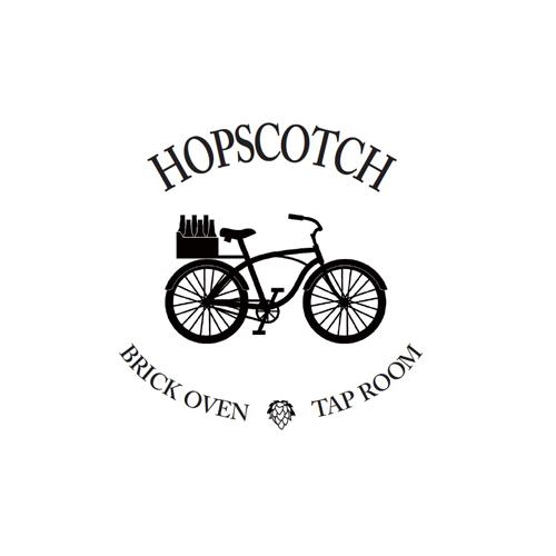 Hopscotch Brick Oven & Taproom