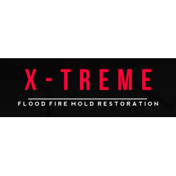 X-treme Water Damage Restoration