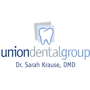 Union Dental Group - Union, NJ 07083 - (908)897-0962   ShowMeLocal.com