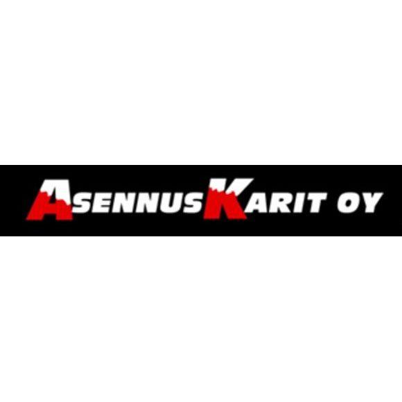 Asennuskarit Oy