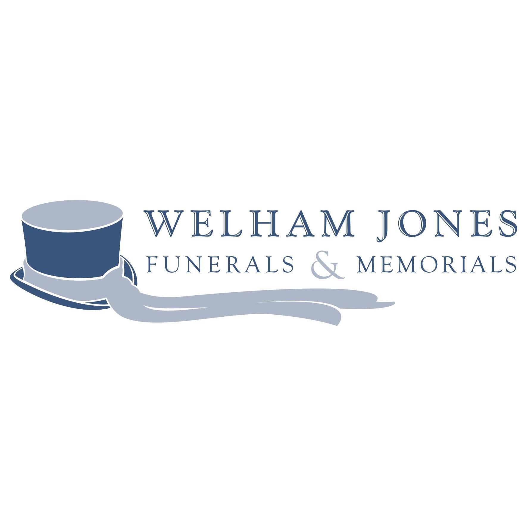 Welham Jones Funeral Directors - Chislehurst, London BR7 6AN - 01732 742400 | ShowMeLocal.com